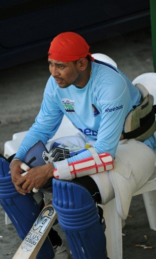 Relieving him of captaincy duties has been a blessing for Sri Lanka and Tillakaratne Dilshan.