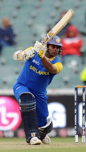 Sanath Jayasuriya wants Thilina Kandamby back in the ODI squad.