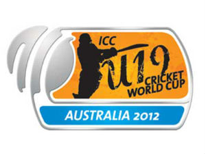 ICC Under-19 World Cup starts on August 11. © ICC