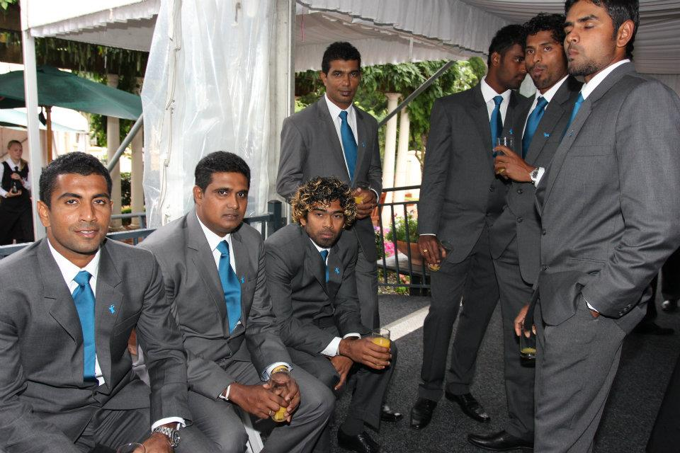 http://www.islandcricket.lk/sites/default/files/CB2012JJ00008_0.jpg