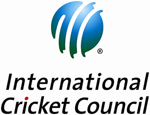 ICC investigates allegations of corruption in Sri Lanka. © ICC