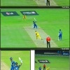Mahela Jayawardena 86 vs Aus T20 at Pallekele