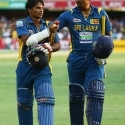 We want Thisara and Kusal back!