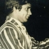 Schoolboy Cricketer of the Year 1980 - Arjuna Ranatunga