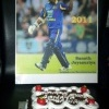 Happy Birthday Sanath Jayasuriya