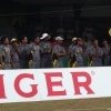 Janashakthi at the Singer - MCA Premier League Tournament Final 2010