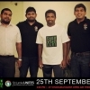 Muralitharan Endorses Sri Lanka Unites with Show You Care