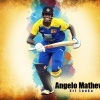 Angelo Mathews wallpaper