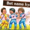 Bookies code name for Lasith Malinga = Makki