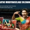 Tillakaratne Dilshan - Pepsi Game Changer, 2011 ICC World Cup
