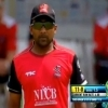 CPL 2013: Mahela Jayawardena in Action