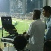 New kind of Papare at Sri Lanka cricket matches