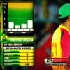 CPL 1st semi final: Fantastic bowling spell from Dilshan