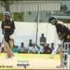 Sanath and Tharanga - Olam Cup Finals, Singapore