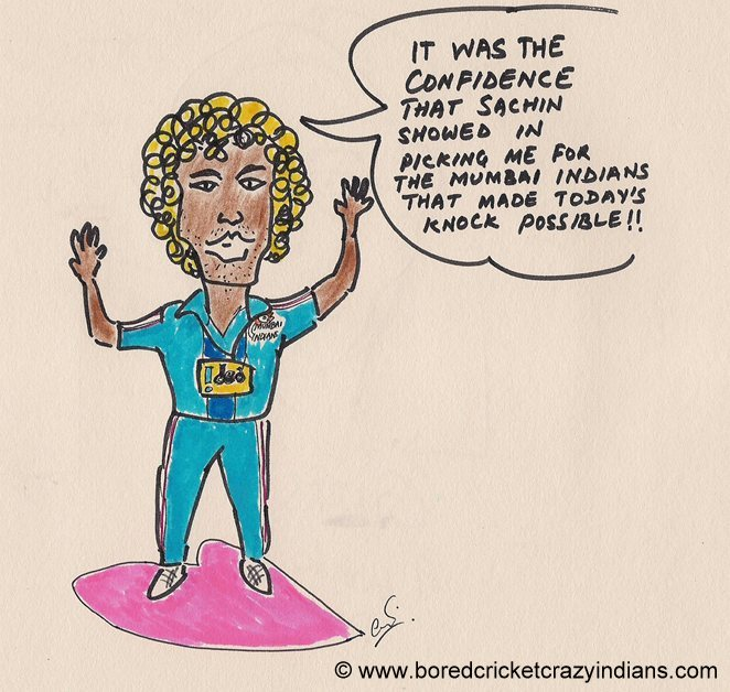 Fun Malinga Speaks The Unspeakable Truth Island Cricket