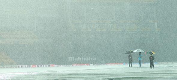 R Premadasa Stadium