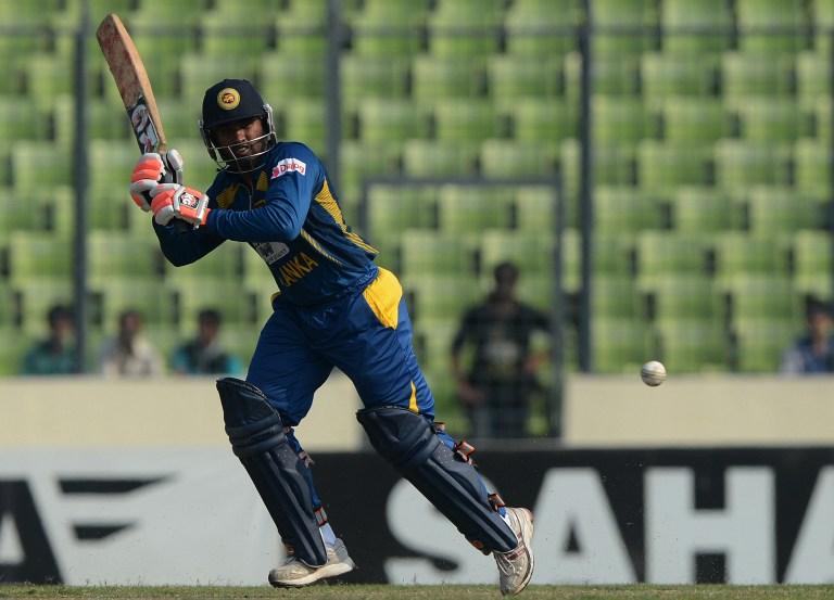 Ashan Priyanjan
