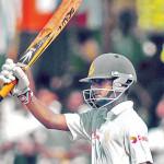 Sri Lanka Cricket News