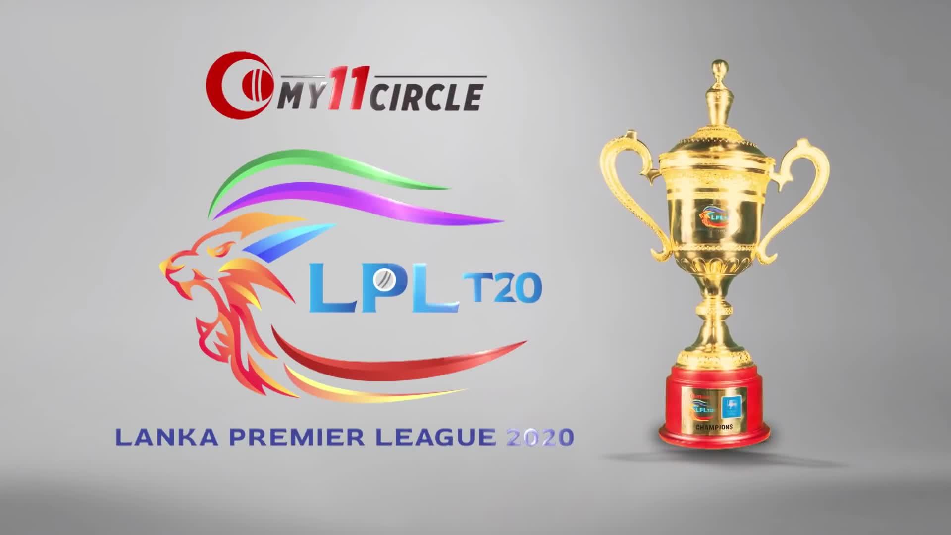 Premier.League