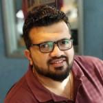 Profile picture of ARV Loshan