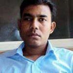 Profile picture of Pushpendra Albe
