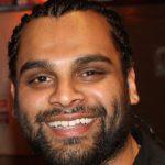 Profile picture of Delan Adikari
